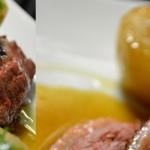viande et legumes 2