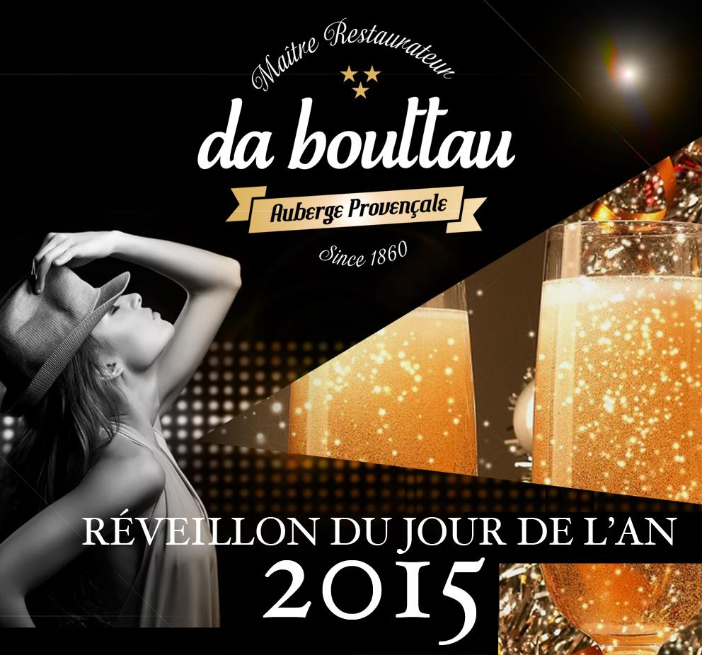 HAUT  OK REVEILLON 2015